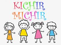 Kichir-Michir