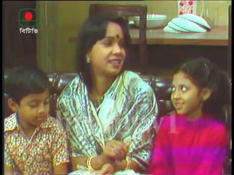 ৩৫ বছর পর আবারও প্রচারে আসছে 'এইসব দিন রাত্রি'
