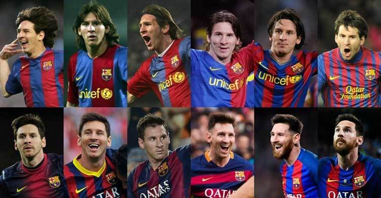 This image has an empty alt attribute; its file name is messi-large20170624140424-2.jpg